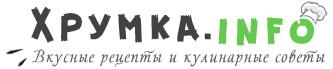 xrumka.info