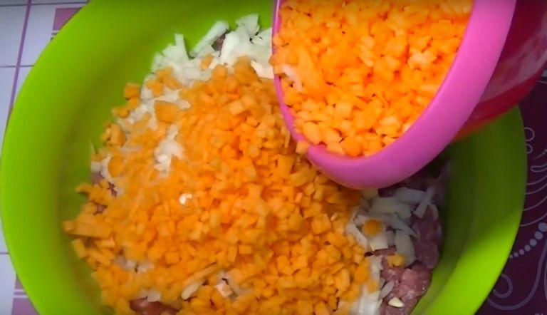 Как приготовить манты по-узбекски вкусными и сочными + правильный рецепт теста для мантов