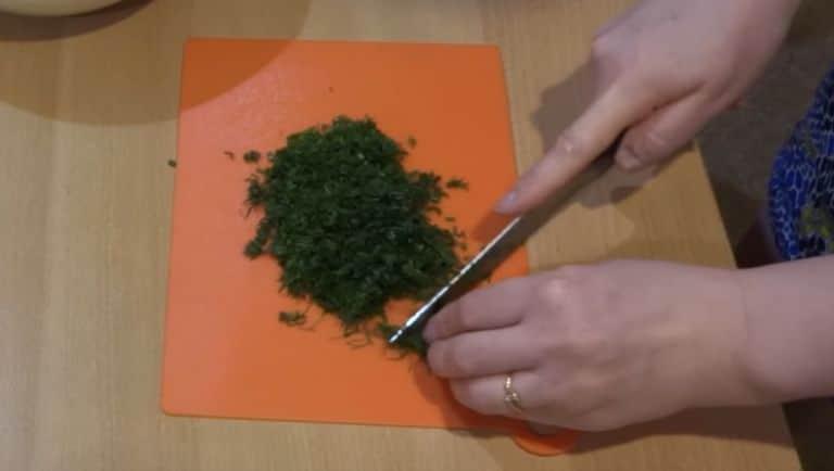 Творожные блины на твороге (очень вкусные рецепты)