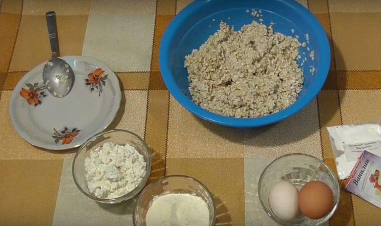 Как сделать блины без муки? 8 рецептов диетических блинчиков