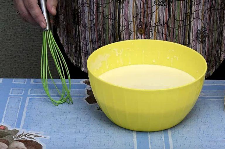 Самые вкусные блины – 13 простых рецептов вкуснейших блинчиков