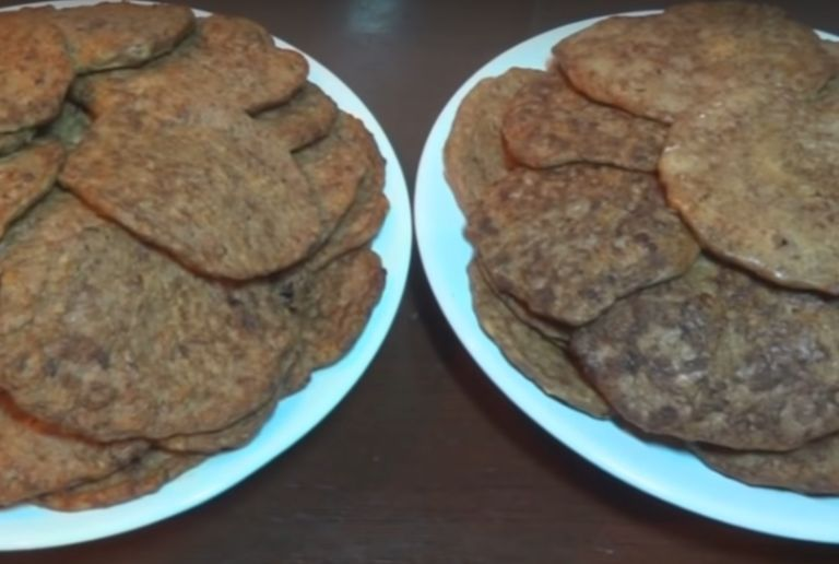 Оладьи из куриной печени: 9 рецептов приготовления печеночных оладьев, чтобы были мягкими