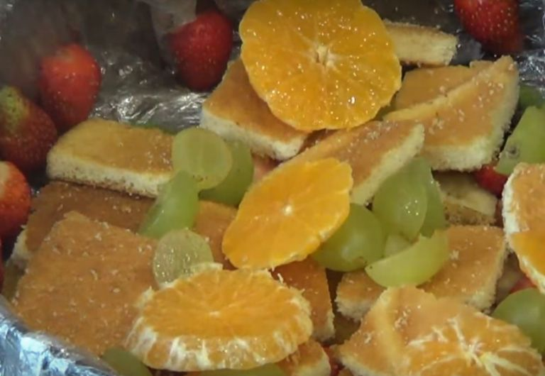 Торт без выпечки за несколько минут – 15 рецептов очень сочных и вкусных десертов