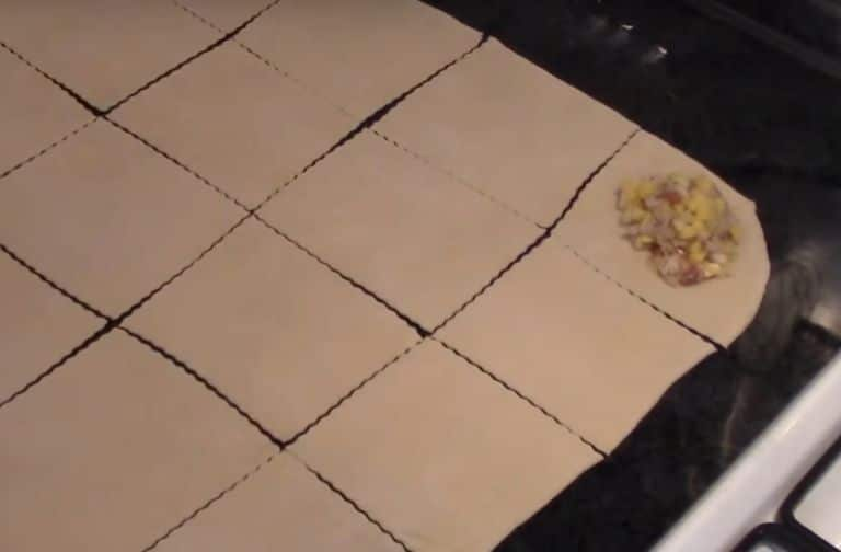 Манты из говядины – 6 простых рецептов приготовления сочных мантов с мясом