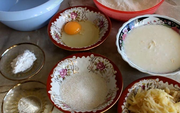 Пышные оладьи на простокваше – 4 лучших рецепта вкусных оладушек