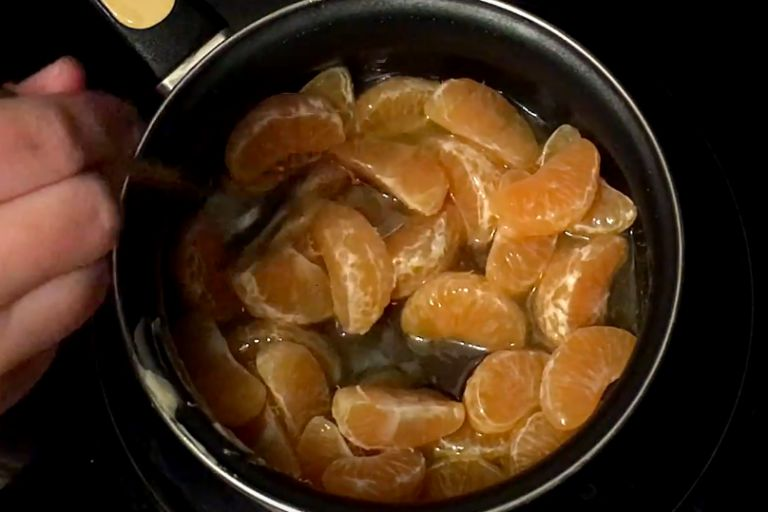 Соусы к утке, запеченной в духовке: 10 рецептов приготовления в домашних условиях