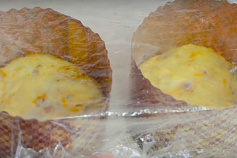 Пасхальный кулич на Пасху: 8 самых вкусных и простых рецептов