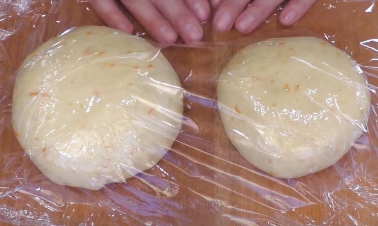 Как испечь кулич в домашних условиях в духовке? 7 простых рецептов вкусных куличей
