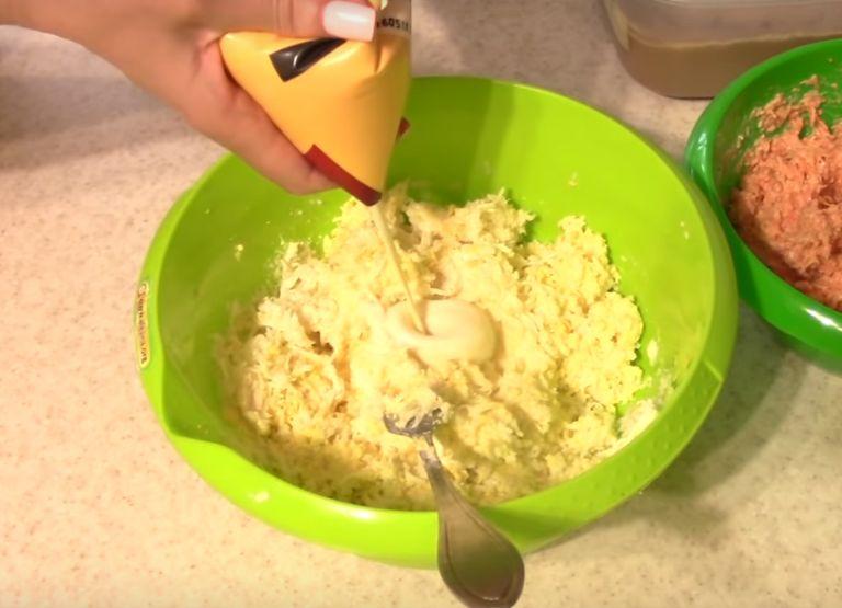 Закусочный торт из вафельных коржей – 5 рецептов приготовления в домашних условиях