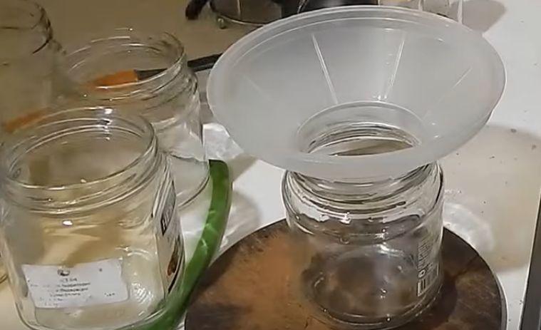 Свекольник на зиму в банках – 4 очень вкусных рецепта приготовления