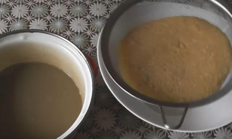 Как приготовить икру щуки в домашних условиях? 4 простых рецепта щучьей икры