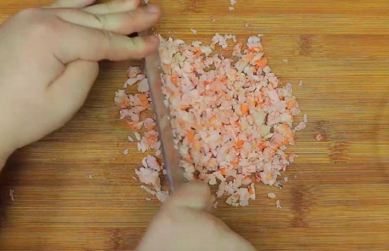 Тарталетки с икрой – самые вкусные рецепты на праздничный стол