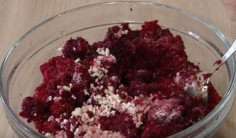 Хреновина – 3 классических рецепта приготовления соуса в домашних условиях