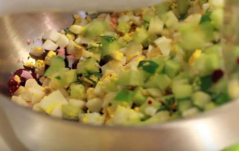 Борщ с вареной свеклой – 6 классических рецептов приготовления борща