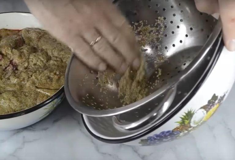 Как приготовить икру карпа? 4 рецепта приготовления в домашних условиях