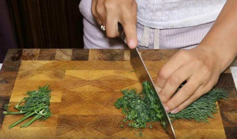Оладьи из кабачков в духовке быстро и вкусно – 5 простых рецептов приготовления кабачковых оладий
