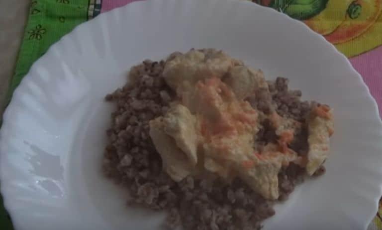 Как приготовить мясо на сковороде, чтобы было мягким и сочным?