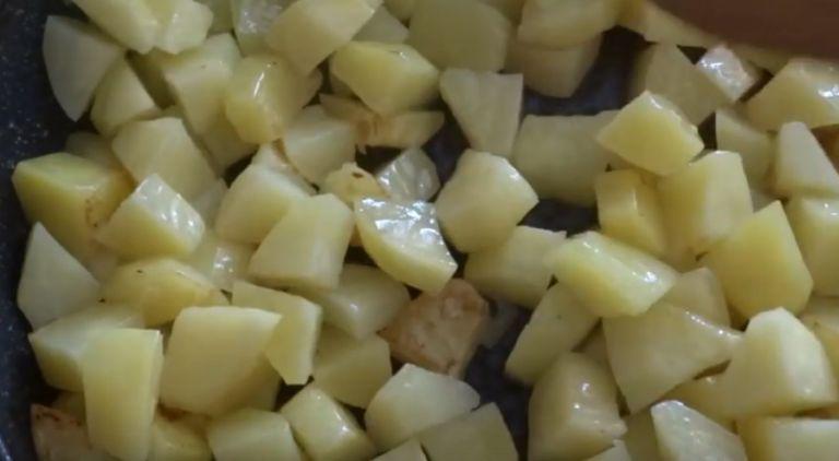 Фасоль, запеченная в духовке: 5 рецептов приготовления запеченной фасоли