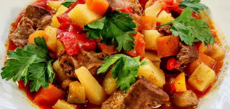 Как потушить свиное сердце, чтобы оно было мягким и сочным? 4 рецепта приготовления