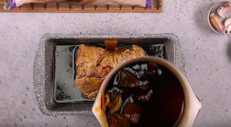 Как приготовить рамен в домашних условиях: 5 рецептов приготовления
