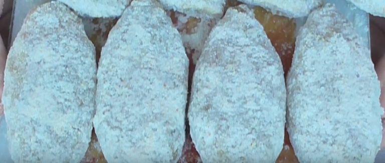 Постные котлеты из гречки: 5 простых и вкусных рецептов гречаников